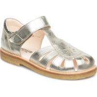 ***Sandals***