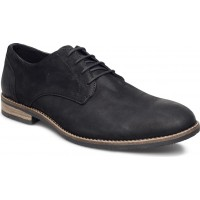 Basic Clean Shoe Djf16