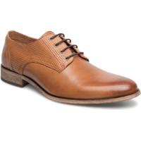 Dress Detail Shoe Mam16