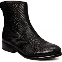 Ancle Boot