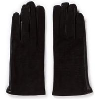 Lizett Gloves