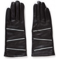 Lucy Gloves