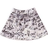 Neopren Skirt