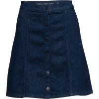 A-Line Skirt Reblc