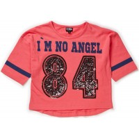 Aby T-Shirt