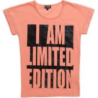 Alena T-Shirt S/S