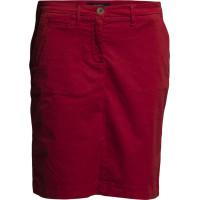 Classic Coin Pocket Skirt