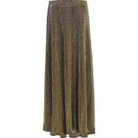 Coralie Maxi Skirt Ye15