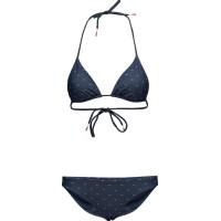 Flag Bikini 1
