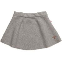 Nete Skirt