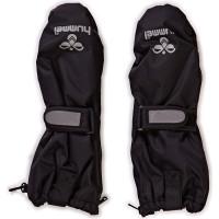 Xanti Gloves Aw15