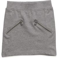 Ant Sweat Skirt