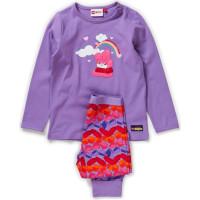Aila 902 - Nightwear