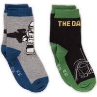 Ace 152 - Socks