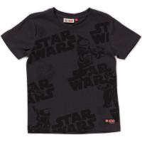Tony 150 - T-Shirt S/S