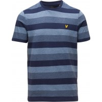 Winter Stripe T-Shirt