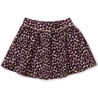 Getha Skirts