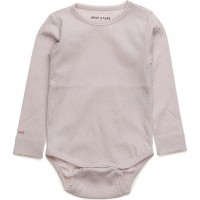 Edda Body Ls
