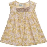 Alycia Dress Ss