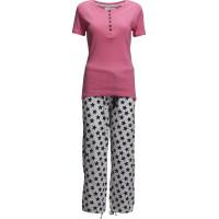 Ellis Pyjamas