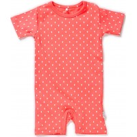 Yummi Nb Cu Sunsuit Girl 215
