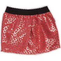 Nitpling K Skirt Wl 615