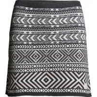 Belleview Skirt