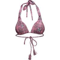 Carnival Bikini Top