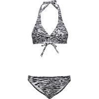 Onphaylee Halter Neck Bikini