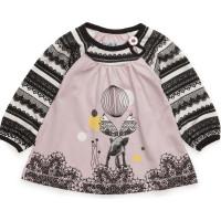 Dream Baby Dress