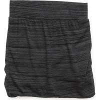 Fox Girl Skirt