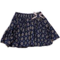 Alma Girl Skirt