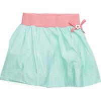 Bella Girl Skirt