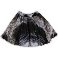 Base Skirt Gorilla