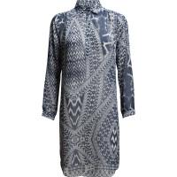 3040 - Asia N Dress