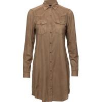 3567 - Sandie Texas Dress