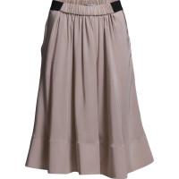 Innocence Skirt