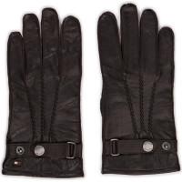 Ferron Glove