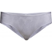 Body Make-Up Magic Wire Hipster Flo