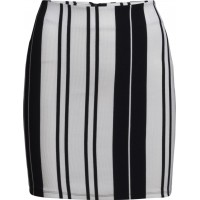 Wp - Vmjackie Nw Short Skirt 3