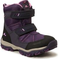 Lightweight Winter Boot Glacier Gore-Tex