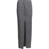 Visail Maxi Skirt