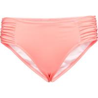 Bikini Slip