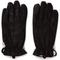 Warhol X Wesc Leather Gloves