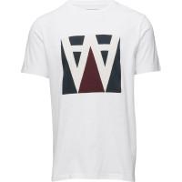 Aa Box T-Shirt