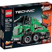 LEGO Technic Servicebil 42008