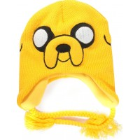 Adventure Time - Jake Mössa