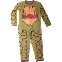 Turtles Raphael Pyjamas -104/110