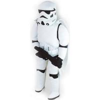 Star Wars Stormtrooper Ryggsäck