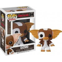 Gremlins Gizmo Pop! Figur